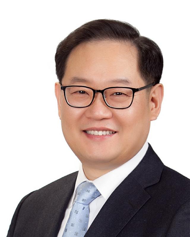 """일동홀딩스, 신약개발전문회사 아이디언스㈜ 신설··""""대표이사에 이원식 박사 영입"""""""