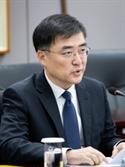 """""""혁신 과정서 소외 계층 배려해야"""""""