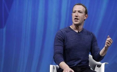 '22억명 쓰는 페이스북 권한 비대' 주장에 저커버그 반박은?