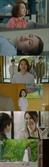 '그녀의 사생활' 이일화, 김재욱과 생이별 사연 공개..뭉클한 모성애 연기