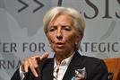 """IMF """"美의 대중 관세 루저는 미중 소비자"""""""
