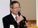 """천영우 """"국익 해치는 범죄행위…한국당, 강효상 출당시켜야"""""""