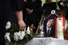 故 김홍일 전 의원 '5·18국립묘지 안장'된다, 보훈처 승인