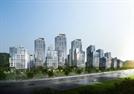 견본주택부터 인산인해…GS건설 '과천자이' 99㎡B형 1순위 경쟁률 '51.4대 1'