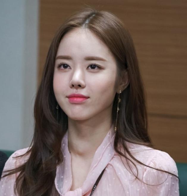 [공식입장] 택시기사 뺨 때린 한지선, 드라마 하차 확정…'기촬영 분량 최소화'