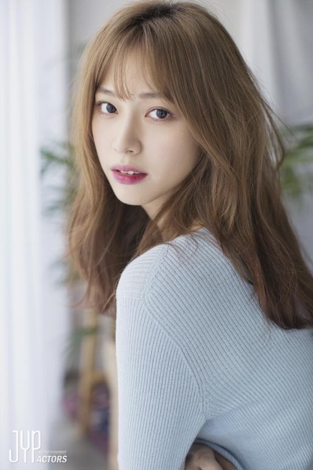 [공식] 배우 류원, 할리우드 영화 'PEEL' 주인공 파격 캐스팅
