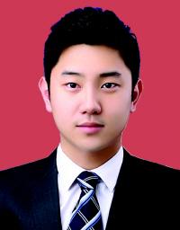 [글로벌 HOT스톡] 아이치이, 中동영상 스트리밍 1위…1분기 매출 43%↑