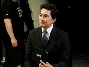 """[공식입장]  김석훈 측 """"비연예인 예비 신부와 6월 1일 비공개 결혼"""""""