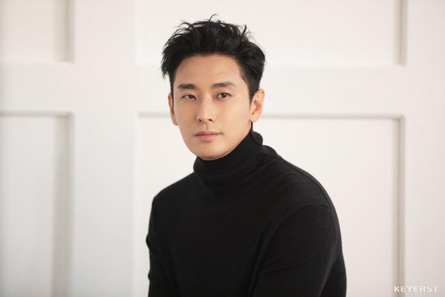 주지훈, 데뷔 후 첫 아시아 투어..'올 어바웃 주지훈' 팬미팅 개최