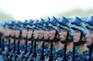[美상원 국방수권법안 공개]'강군몽' 압박카드 총망라...중국해 제재법안도 발의