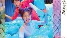 혼성듀오 취미, 첫 단독 콘서트 '취미랑 놀자' 6월 30일 개최
