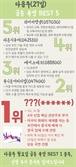 [必讀] 미리보는 다음주 월요일(27일) 폭등기대주 BEST 5