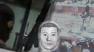 '그것이 알고 싶다' 장기 미제사건 '대구 총포사 살인사건' 미스터리 재조명