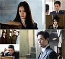 '이몽' 이요원, 고위층 침투 본격 시작..밀정 '파랑새' 활약 기대 UP