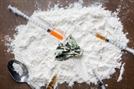 [발의와 입법사이]17살 청소년이 SNS로 마약파는 세상...학교는 뭘 하길래