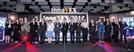 아시아 최대 ICT 전시 '컴퓨텍스' 사흘 뒤 개막