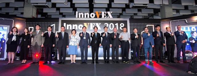 [컴퓨텍스 2019]아시아 최대 ICT 전시 '컴퓨텍스' 사흘 뒤 개막