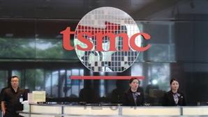 TSMC, 결국 화웨이와 결별 수순 밟는다
