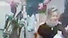 프랑스 리옹 거리서 사제폭탄 폭발…13명 부상
