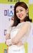송가인, 심쿵 미소 (미스트롯)