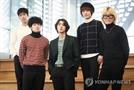 [SE★초점] 잔나비 논란, 유영현 '탈퇴' 최정훈 '해명' 일단락되나