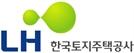 LH, 오산 세교지구 주택용지 5필지 공급