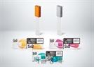KT&G, 액상형 전자담배 '릴 베이퍼' 오는 27일 출시