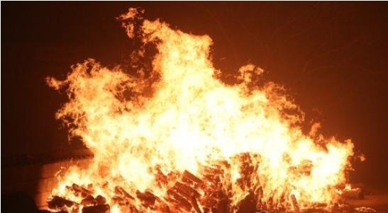 충남 아산 자동차 부품생산 공장서 불…정확한 화재 원인은?(종합)