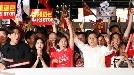 민주도 한국도 '경제' 올인…빨라진 '총선 시계'