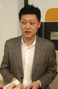 'AI 투자자문이 자산관리 대중화 이끌 것'