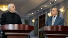 이라크, 미·이란 긴장 중재 자임