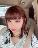 박봄, 한참 어려진듯한 얼굴 '리즈시절' 미모 되찾나