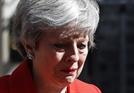 (유럽의회선거 2019)英 '브렉시트 혼란'에 양대 정당 지지율 추락할 듯