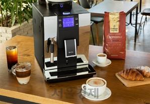현대렌탈케어, 커피머신 렌털 6개월만에 2,800 계정 확보