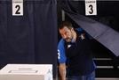 英 유럽의회 선거, 브렉시트당·자유민주당 '약진'…'브렉시트 혼란'에 책임 묻나