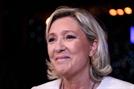 (유럽의회선거 2019)기성 중도파 과반체제 무너질 듯…'극우·녹색 대약진'