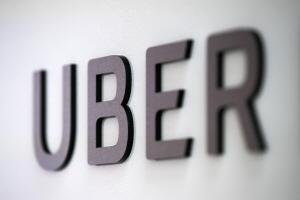 우버 등 차량호출서비스 가격, 2030년엔 지하철보다도 저렴해질 것