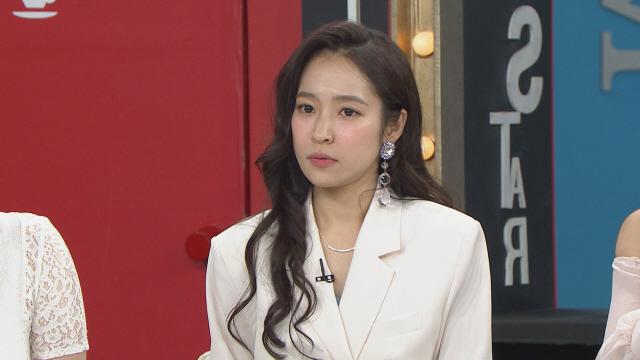 '비디오스타' 미스트롯 TOP5 출연, 예능감 넘치는 다재다능한 모습 공개