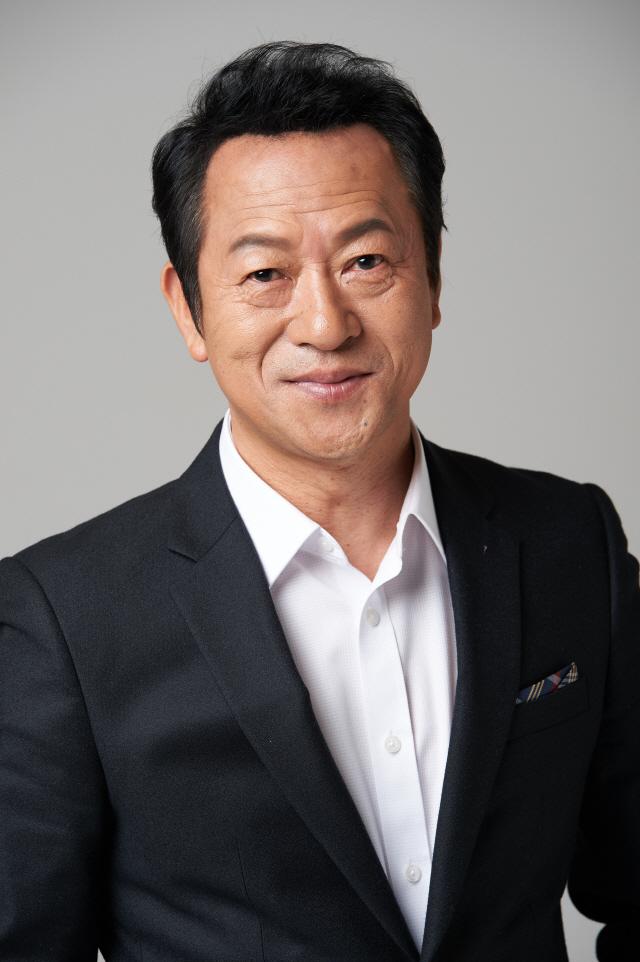 [공식]배우 최일화, 드라마 '내 이름은 트로트' 로 복귀한다