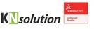 케이앤솔루션, 차별화된 솔루션 및 기술력으로 스마트공장 보급 확산 사업 선정