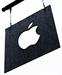 애플, 4년 만에 신형 '아이팟 터치' 출시한 까닭은