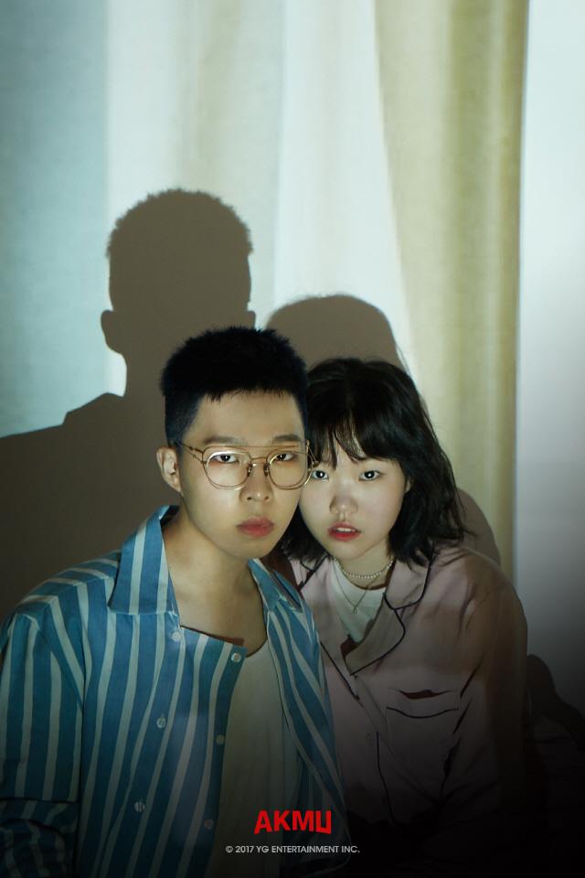 '아는 형님' 악동뮤지션 이찬혁·이수현, 전소미 출연..반가운 얼굴