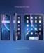 애플 '폴더블 디스플레이' 특허…'접는 아이폰' 나오나