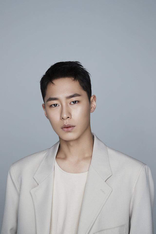 이재욱, tvN 드라마 '검색어를 입력하세요 WWW' 신흥 로코 꿈나무 예약