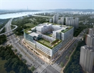 안강개발, 다산지금지구 최초 지식산업센터 '한강 DIMC' 분양 예정