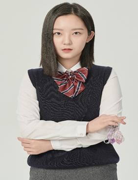 [공식]장성윤,웹드라마'로봇이아닙니다' 출연
