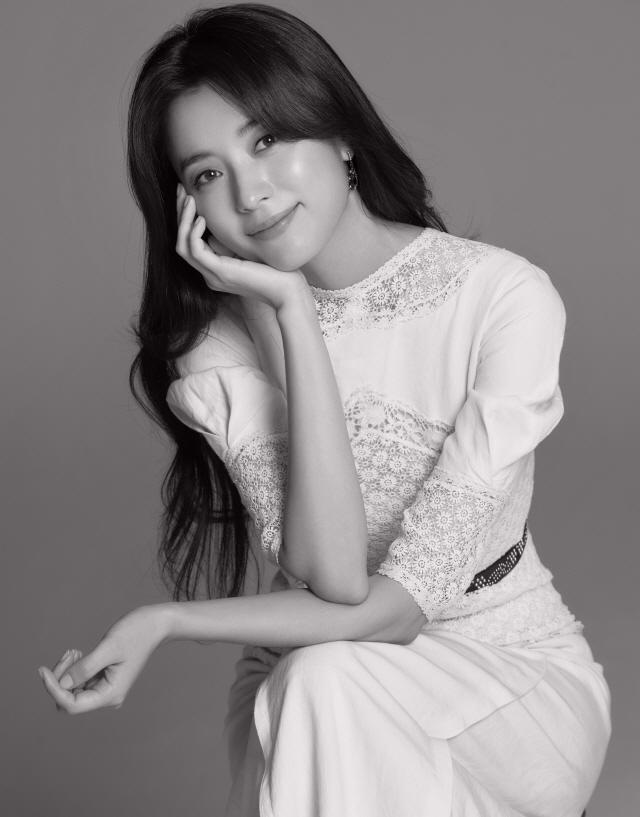 """[전문] 한효주 측 """"'그알' 버닝썬 여배우A, 한효주 아니다"""" 공식답변 공개"""