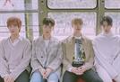 엔플라잉, '반려견 쇼핑 금지' 캠페인송 제작..뜻 깊은 일에 동참