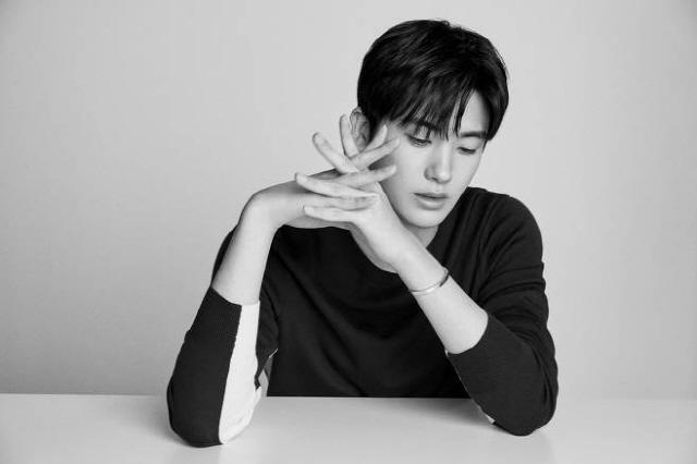 """[인터뷰] 박형식, """"입대 전 마지막 작품...'배심원들'이기에 가능했다"""""""