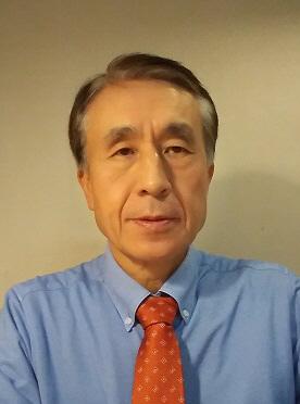[한반도 24시] 美中 패권쟁투와 한국의 외교 선택